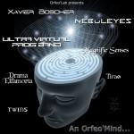 An Orfeo-Mind