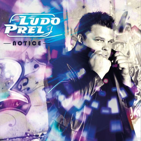 Ludo Prel-notice