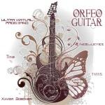 Orfeo-Guitar