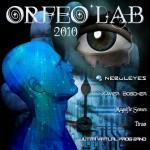 Orfeo-Lab-2010