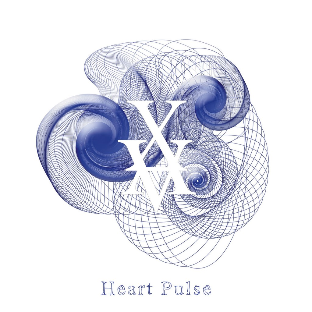 Pochette-Heart-Pulse-web