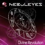 Revolution Divine-cover