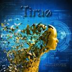 Tirao-Holozayss-cover-al