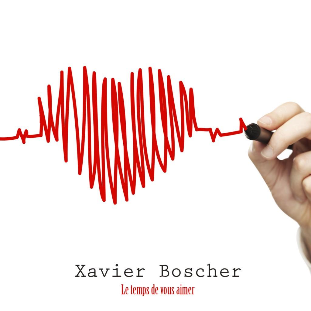 Xavier-Boscher-Le-temps-de-vous-aimer-cover