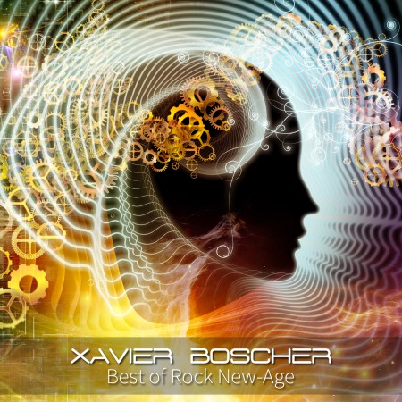 Pochette-Best-of-Xavier-Boscher